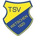 TSV Wetschen