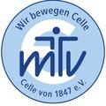 MTV Eintracht Celle
