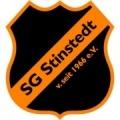 SG Stinstedt