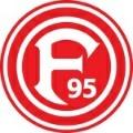Fortuna Düsseldorf
