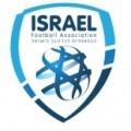 Israele Sub 21