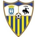 Bayamón FC