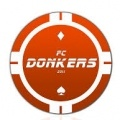 FC Donkers