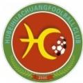 Hubei Huachuang