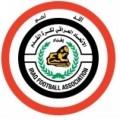 Iraq U-20