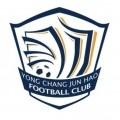 Yongchang Junhao