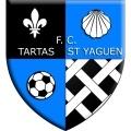 Tartas St-Yaguen