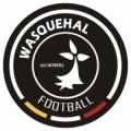 Wasquehal Football
