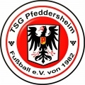 Pfeddersheim