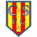 Caguas Sporting