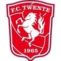 Jong Twente