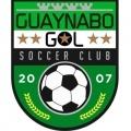 Guaynabo Gol