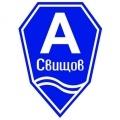 Akademik Svishtov
