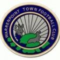 >Warrenpoint Town