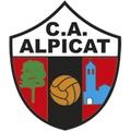 At. Alpicat