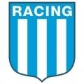 Racing Club Fem