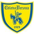 Chievo Verona Fem