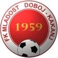 Mladost Doboj-Kakanj Sub 19