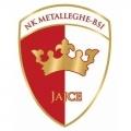 Metalleghe-Bsi Sub 19