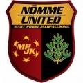 Nõmme United Sub 17
