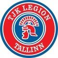 TJK Legion Sub 17