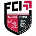 Tallinna Infonet Sub 17