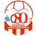 Olympique St Quentin