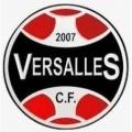 Versalles A