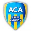 Arles II