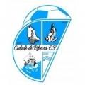 Cidade de Ribeira CF