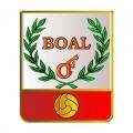 Boal CF
