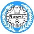 Al Akhdoud