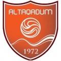Al Taqdom
