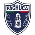 Pachuca Sub 15