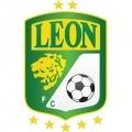 Club León Sub 15