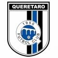 Querétaro Sub 14