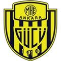 Ankaragücü Sub 21