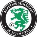 SK Sturm Graz Sub 16