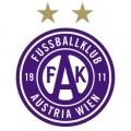 Austria Wien Sub 16
