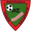 Antzuola KE