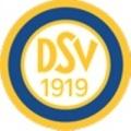 Düneberger SV