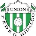 CF Pedro Hidalgo