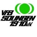 >VfB Solingen