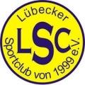 Lübecker SC