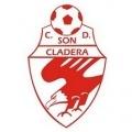 CD Son Cladera