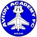 Avion Academy