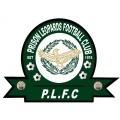 Prison Leopards