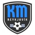 KM Reykjavík