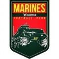 Marines Eureka