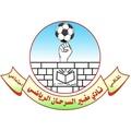 Moghayer Al Sarhan